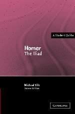 Read Online Homer: The Iliad:2nd (Second) edition pdf
