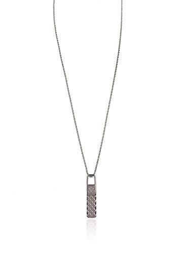 Roberto Cavalli Women's Zipper Pull Pendant Chain - Logo Sunglasses Roberto Cavalli