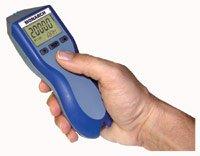 Bestselling Tachometers