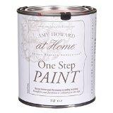howard-paint-32-ounce-0-voc-atelier