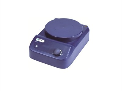 Scilogex MS-PB Analog Stirrer, 220-240V, 50/60Hz, UK Plug