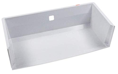 Cajón congelateur del Bas referencia: 7402563 para gcb3920acm ...