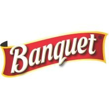 Banquet Hot and Spicy Wings, 11 Ounce - 12 per case.