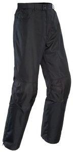 Dual Sport Pants - 7