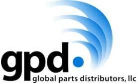 8241368 96-00 Mustang Global Parts Distributors