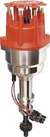 Marine Distributor - MSD 83506 Ready-to-Run Marine Distributor