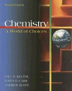 Chemistry-Text Only, 2ND EDITION pdf epub