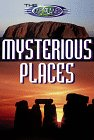 Mysterious Places, Neil Tonge, 080693865X