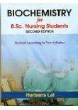 Canadian Fundamentals Of Nursing, 2/3