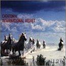 Catatonia - Greatest Hits of the 90