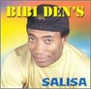 Salisa