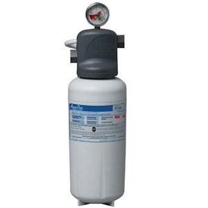 3M ICE145-S Water Filter System, 3/8In NPT, 2.1gpm 5616204