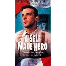 A Self Made Hero