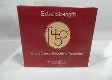 - Thermafuse EXTRA Strength Amino Fusion 2 oz Single Application