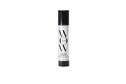 COLOR WOW Pop and Lock High Gloss Shellac, 1.8 Fl - Styling Color Spray Lock