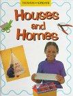 Houses and Homes, John Williams, 0817248862