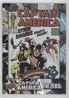 captain america 337 - 9