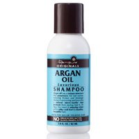 Renpure Organics Argan Luxurious Shampoo product image