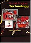 Small Engine Technology (SC) (Automotive Technology Series)
