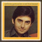 Nelson Gonzalez & His Band
