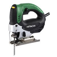 HitachiPowerToolsProducts Jig Saw Variable Spd 5.6 Amp, Sold as 1 Each by HitachiPowerToolsProducts (Image #1)