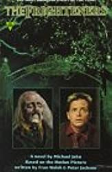 The Frighteners: A Novel