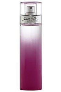 Jurlique Herbal Recovery Eye Cream - 7