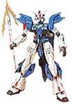 1 144 Gundam - 5