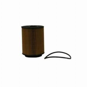 Fleetguard Lube Filter Pack of 10 Part No: LF16182