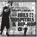 Jails Hospitals & Hip Hop