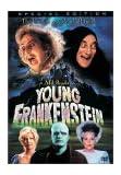Young Frankenstein (Widescreen) (Bilingual)