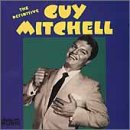 Guy Mitchell - Definitive Guy Mitchell - Zortam Music