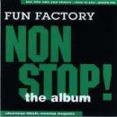 FUN FACTORY - Music Box Vol. 9 - Zortam Music