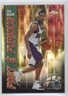 02 Topps Basketball - 7