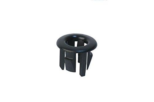 (URO Parts 51 41 8 408 567 Door Lock Rod Grommet)
