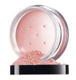 Avon Smooth Minerals Blush Rose Radiance M302