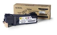 xerox-phaser-6130-v-n-original-xerox-106r01280-yellow-toner-cartridge-1900-pages