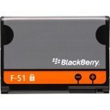 f-s1-cell-phone-battery-for-blackberry-torch-9800