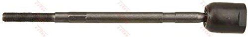 Spurstange TRW jar154/Axialgelenk