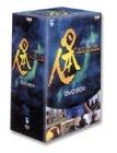 NHKスペシャル / 日本人はるかな旅 DVD-BOX