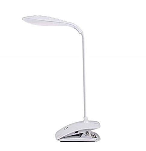 Flexible Gooseneck Led Clip Light