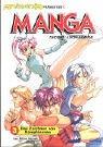 Manga zeichnen, leicht gemacht, Bd.3, Das Zeichnen von Kampfszenen Taschenbuch – 1. Mai 2005 Hikaru Hayashi Nippon Art 3931884899 Malen