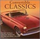 Best Classic Convertibles - Drive Time Rock: Convertible Classics Review