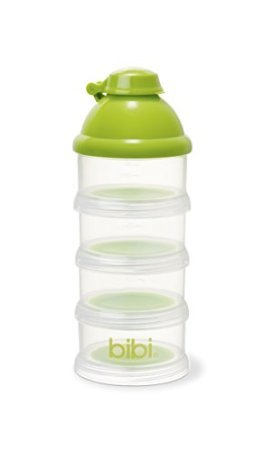 Bibi Baby Milk Powder Dispenser