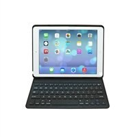 Inland iPad Air Key Folio