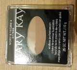 Mary Kay Endless Performance Creme to Powder Foundation Ivory 4 ()