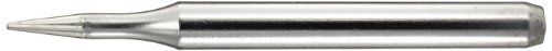 Needle Point Conical Style Paragon Soldering Tip, 1/4