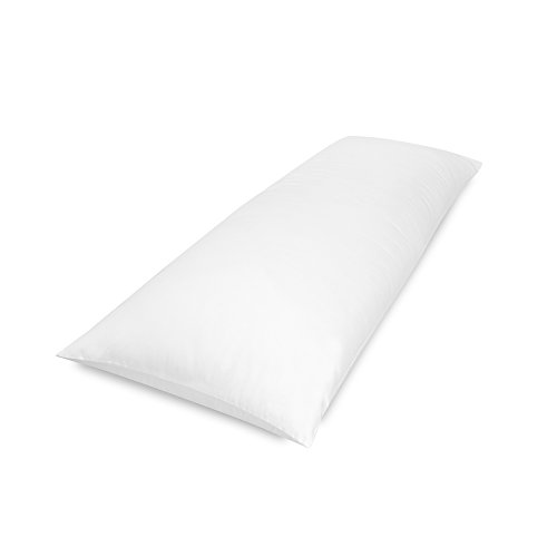 Pregnancy Pillows Coolmax - BioPEDIC Coolmax Body