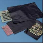4 Mil Black Conductive Bags (24