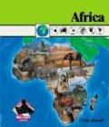 Africa, Cheryl Striveildi, 1577659589